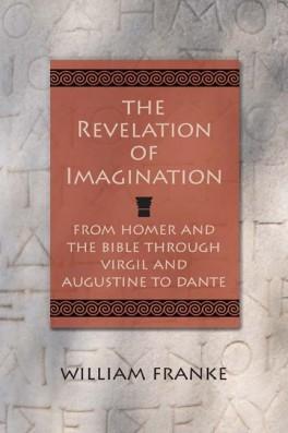revelation-of-imagination