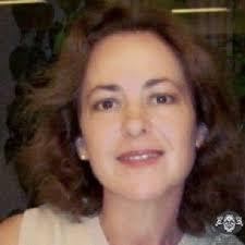 Viviana Polisena